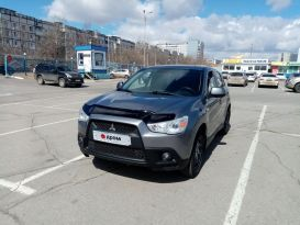 Хабаровск ASX 2012