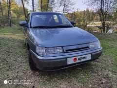 Иваново 2112 2005