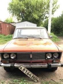 Саранск 2106 1984