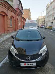 Санкт-Петербург Note 2016