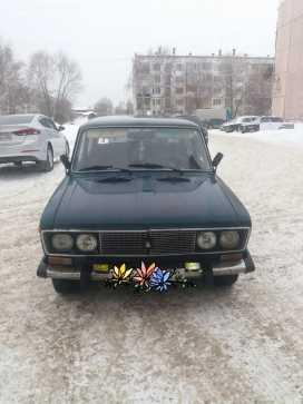 Бийск 2106 1996