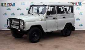 Ярославль 3151 2002