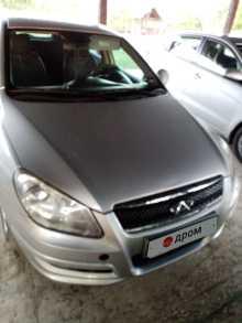 Краснодар M11 2012