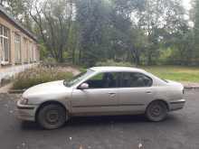 Челябинск Primera 2000