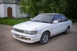 Краснодар Sprinter 1991