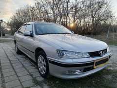 Новороссийск 406 2003