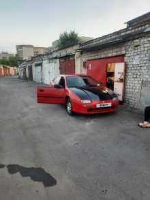 Воронеж 323F 1995