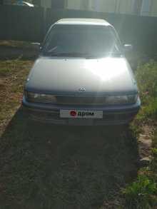 Рузаевка Sprinter 1990