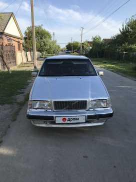 Кизляр 850 1992