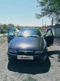Симферополь Marea 2001
