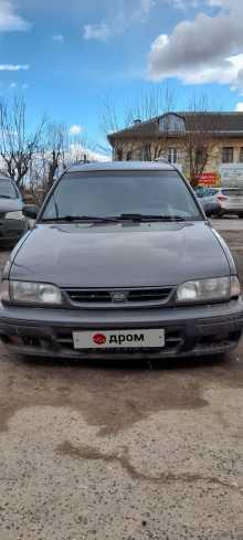 Тверь Primera 1998