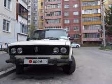 Курск 2106 1996