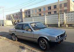Грозный 3-Series 1984