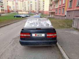 Новокузнецк 960 1995