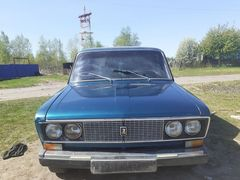 Богандинский 2106 1997