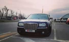 Краснодар 300C 2008