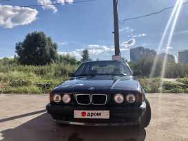 Ульяновск BMW 5-Series 1995
