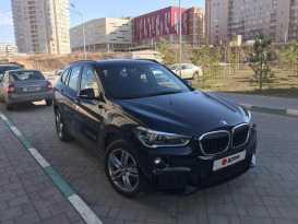 Омск X1 2019