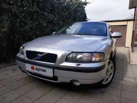 Керчь S60 2002