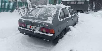 Кемерово 2141 1995