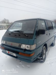 Омск L300 1995