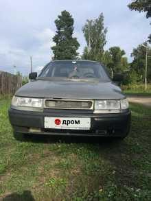 Владимир 2110 2000