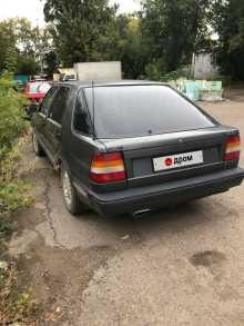 Красноярск 9000 1991
