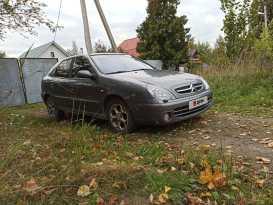 Xsara 2003