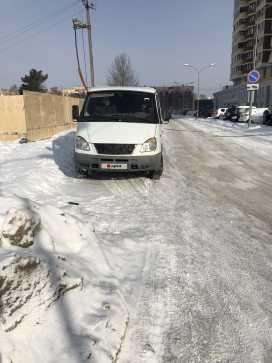Сургут 2217 2004