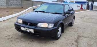 Астрахань Corolla II 1998