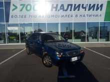 Вологда Otaka CK 2007