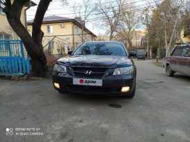 Ставрополь NF 2007
