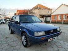Крымск Corolla 1983