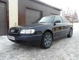 Котлас A6 1996