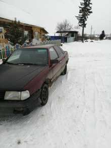 Камышлов 100 1987