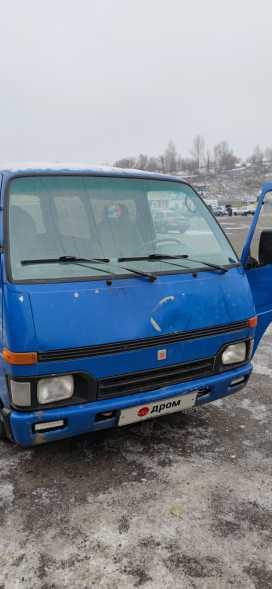 Midi 1990