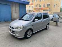 Оренбург YRV 2000