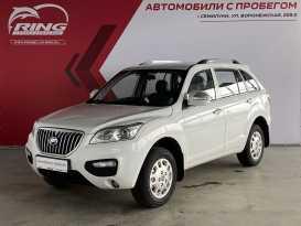 Воронеж X60 2016