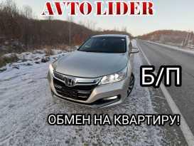 Белогорск Honda Accord 2013