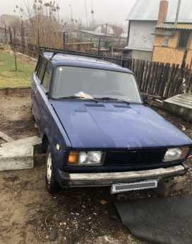 Астрахань 2104 1998
