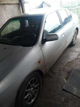 Черняховск Primera 2000