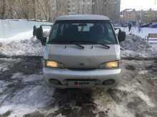 Челябинск Grace 1999