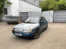 Москва 2110 2004