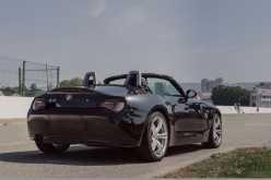 Сочи Z4 2006