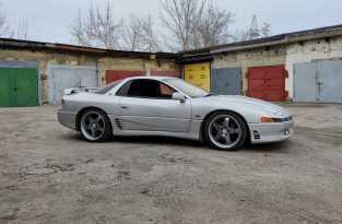 GTO 1992