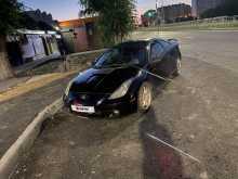 Воронеж Celica 2000