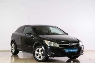 Сургут Astra GTC 2005