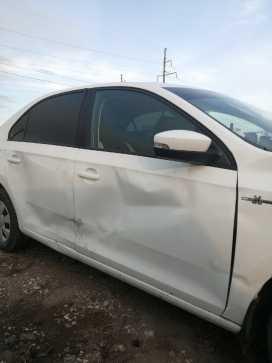 Ульяновск Rapid 2019