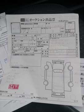 Владивосток Toyota Prius 2017