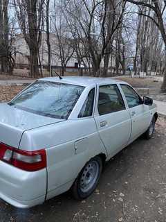 Черкесск 2110 2004
